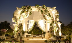 general-ideas-glamorous-free-wedding-planner-lovely-wedding-planner-el-paso-tx-revered-and-reliable-weddingplanner-helen-g-wedding-planner-wedding-planning-63701-wedding-planner-costa (1).jpg